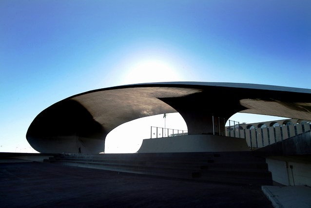 Prestheza Turismo - Brasilia - Quartel General do Exercito