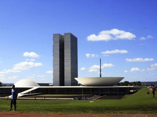 Slider_Brasilia_prestheza_7