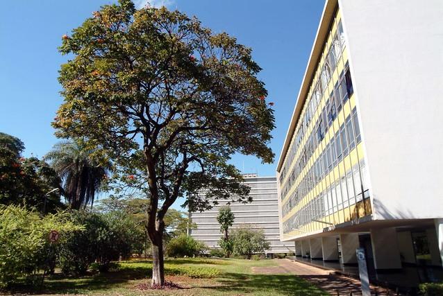 Prestheza Turismo - Brasilia - Super Quadra Sul 308 1