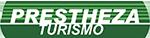 logo_prestheza_turismo_n